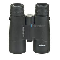 Бинокль NIKULA 10x42 Fogproof Waterproof