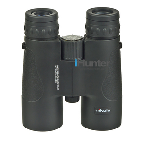 Бинокль NIKULA 10x42 Waterproof