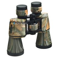 Бинокль BUSHNELL 20x50 Mossy OAK