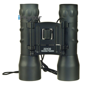 Бинокль PRECISION 22x32 Sports Optics