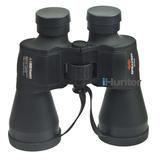 Бинокль BREAKER Optical 30x60