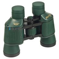 Бинокль ALPEN 32x40
