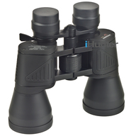 Бинокль BRESSER 10-60x60