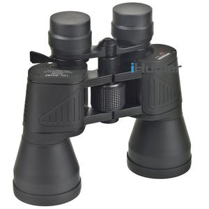 Бинокль Bresser Cobra 10-60x60 Zoom