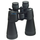 Бинокль BUSHNELL 10-80x70 PowerWiew