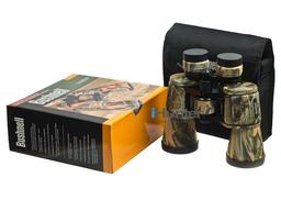 Бинокль BUSHNELL 10-50x50 Mossy OAK