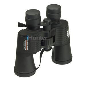 Бинокль BREAKER 8-24x50 Zoom