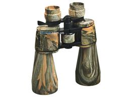 Бинокль BUSHNELL 10-90x80 Mossy OAK