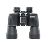 Бинокль BUSHNELL Powerview 20x50 (132050)