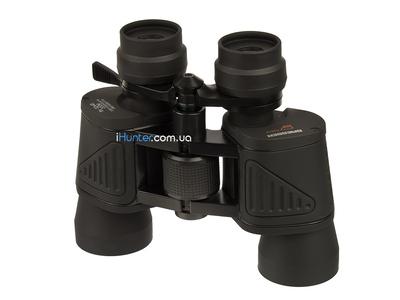 Бинокль Bresser Cobra 8-32x40 Zoom