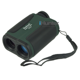 Лазерный дальномер для охоты BUSHNELL 10х25 5-700м