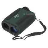 Лазерный дальномер для охоты BUSHNELL 10x25 5-700м