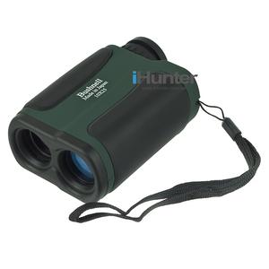 Лазерный дальномер для охоты BUSHNELL 10x25