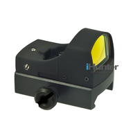 Коллиматорный прицел Reflex Micro 3 M.O.A.