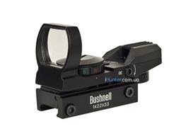 Голографический прицел Bushnell 1x22x33 21мм