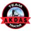 Пневматические винтовки Strong Akdas Arms (Турция)