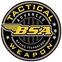 Оптические прицелы BSA-Optics
