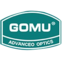GOMU advanced optics