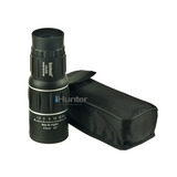 Монокуляр BUSHNELL 16x52 Dual Focus