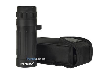 Монокуляр Tasco 8x21