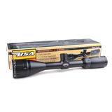 Оптический прицел BSA Essential 3-12x44AO (AR312x44AO)