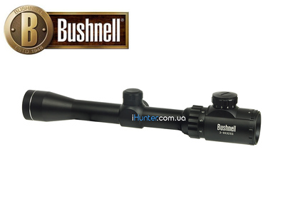 Оптический Прицел BUSHNELL 3-9x32 E