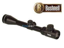 Оптический Прицел BUSHNELL 3-9x40E