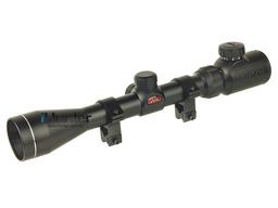 Оптический Прицел GAMO 3-9x40 EG