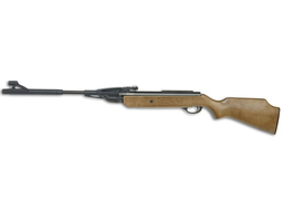 Пневматическая винтовка ИЖмех Байкал МР-512-26 220м/с Магнум