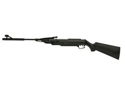 Пневматическая винтовка ИЖмех Байкал МР-512М 220м/с Пластик