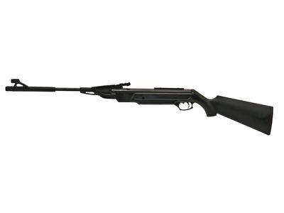 Пневматическая винтовка МР 512 М дерево 220 м/с