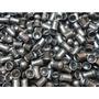 Пули Люман Domed Pellets 0,57 г., 4,5 мм (500 шт.)