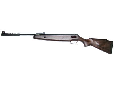 Пневматическая винтовка Strong S-450sw Sibergun 305м/с