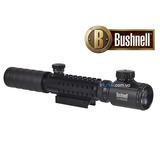 Оптический Прицел BUSHNELL 3-9x32EG