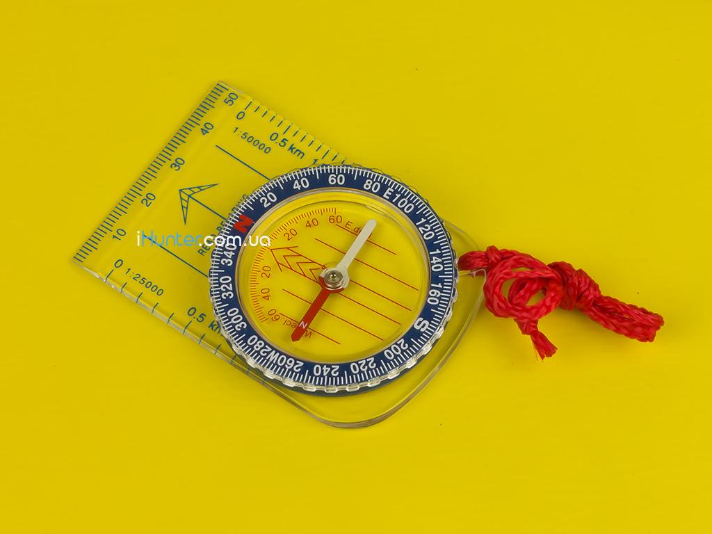 купить компас в украине