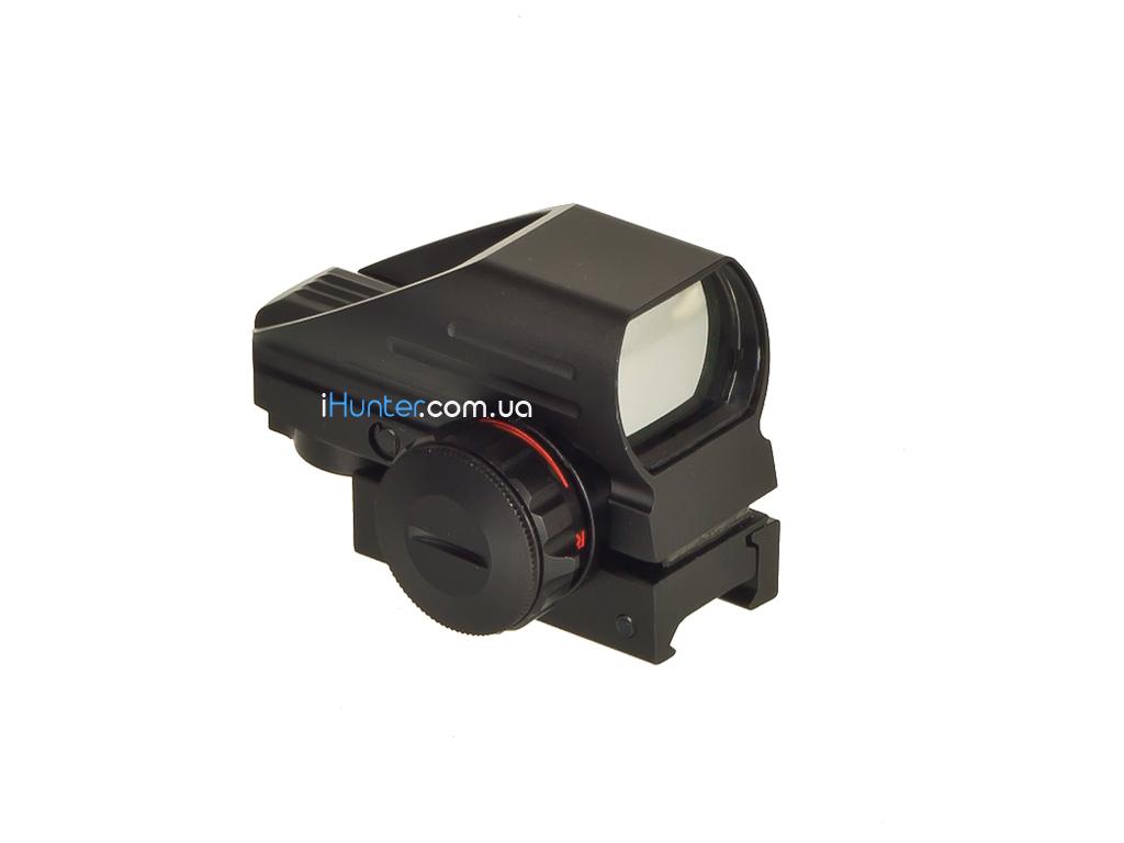 Коллиматорный прицел Walther-103