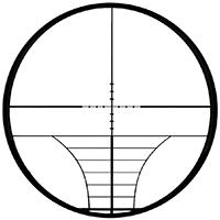Арбалетная сетка